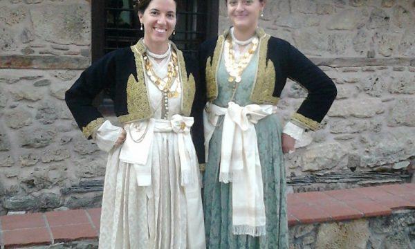 Το Λύκειο των Ελληνίδων Βέροιας στις λατρευτικές εκδηλώσεις του Αγίου Αντωνίου Βέροιας