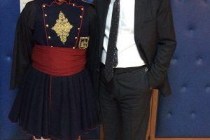 Το Λύκειο των Ελληνίδων Βέροιας στον κινηματογράφο STAR